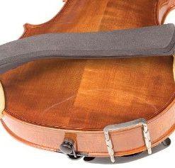 Kun Original Junior Shoulder Rest for 1/2 - 3/4 Violin